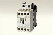 Contactor S-T10