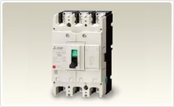 Molded Case Circuit Breakers (DC)