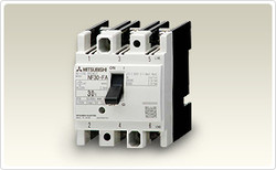 Circuit Breakers (Panel and Control)