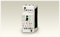UL 489 Listed Circuit Breakers