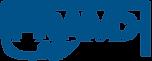 Logo_FRAMD_final.png
