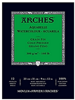 Arches 140lb.png
