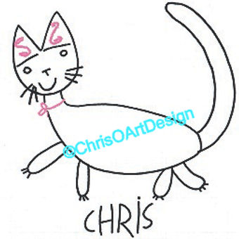 CAT BY CHRIS AGE 5fcWM1.jpg