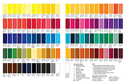 WN paint chart.png