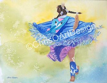 sundancer1.jpg