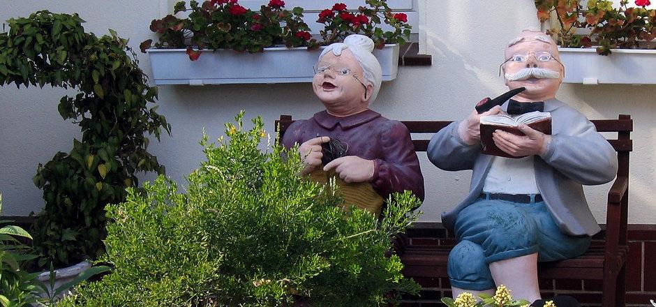 grandma-86649.jpg
