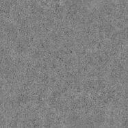 pat9_grey.jpg
