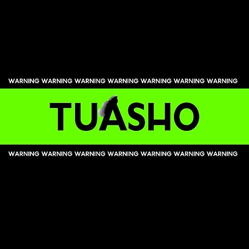 WARNING_WARNING_WARNING_WARNING_WARNING_WARNING_WARNING_WARNING.png