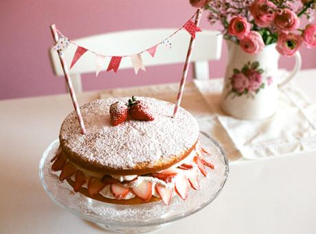 Como planejar uma festa de aniversário para seu filho, barata mas divertida!