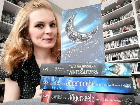 Bücher von Nicole Schuhmacher Autorin.jpg