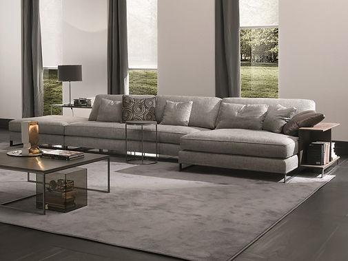 b_DAVIS-BOOK-Fabric-sofa-FRIGERIO-POLTRO