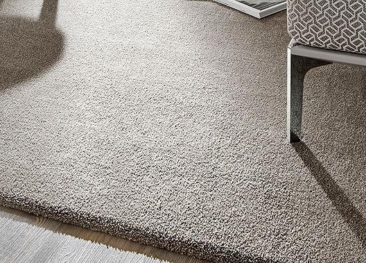 teaser-jab-anstoetz-flooring-twinkle.jpg