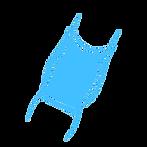 Skate Eggcase Icon