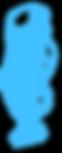 Shark Eggcase Icon