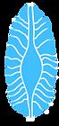 Chimaera Eggcase Icon
