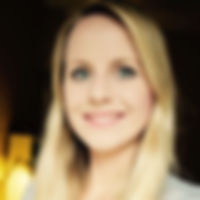 Lisa Schroeter
