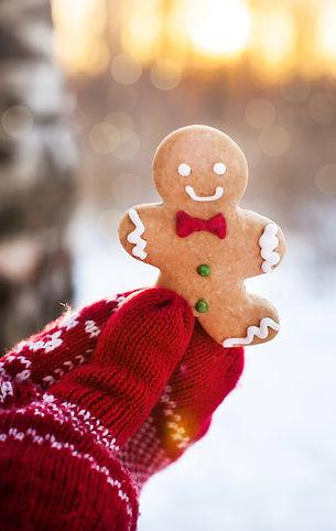 Gingerbread%20Man_edited.jpg