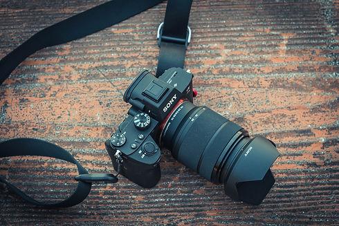 camera-4513520_1920.jpg