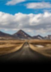 RoadMask.jpg