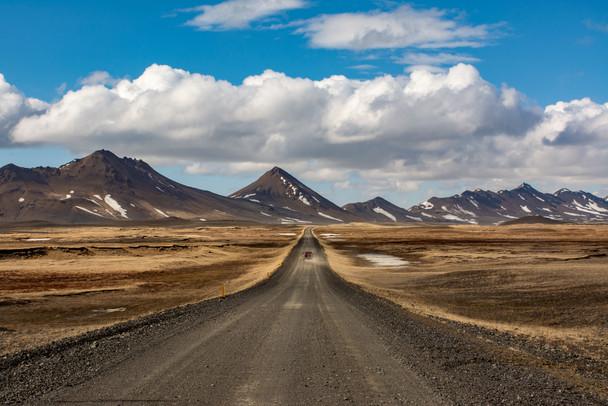 Islande2018-00928.jpg