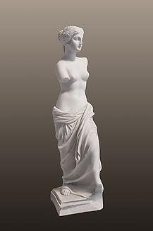 Venus3d.jpg