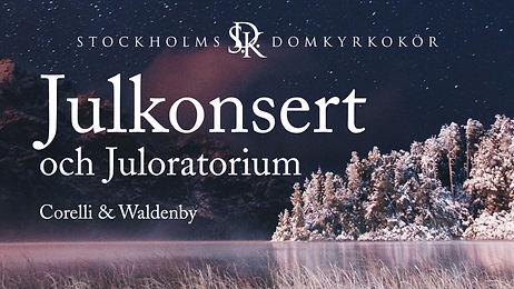 julkonsert2018_fb.jpg