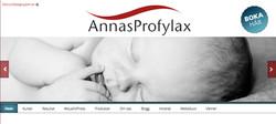 Profylaxgruppen