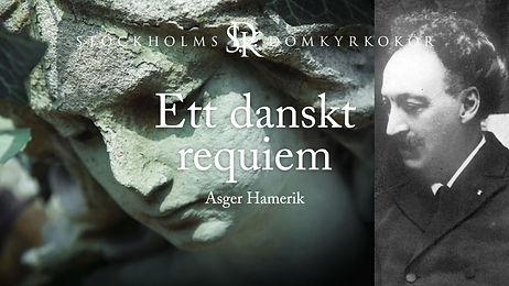 hamerik_fb.jpg
