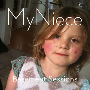 CD_cover_MyNiece_2020.jpg