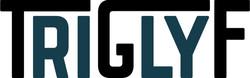 Triglyf