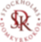 SDK_SV_EMBLEM_RED.jpg