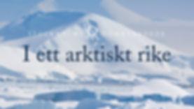 arktiskt_rike_fb.jpg