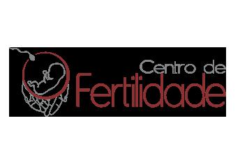 Centro Fertilidade saab