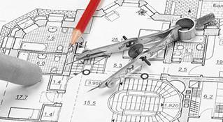 Pesquisa Arquitetos e Engenheiros