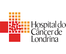 Hospital do Cancer de Londrina