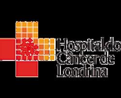 Hospital do Cancer de Londrina