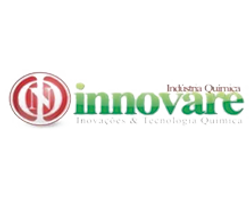 Innovare Química