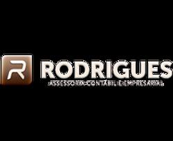 Rodrigues Empresarial
