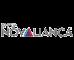 Igreja Nova Aliança