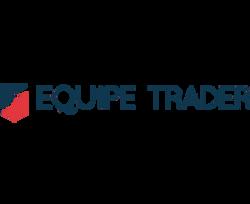 Equipe Trader