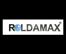 Roldamax