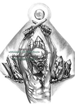 SHAMAN-OF-CRYSTAL_Francesca-Tremblay_22-mai-2016