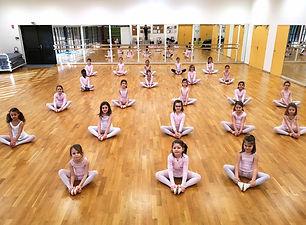 les-corps-dansants-nantes-classique-evei