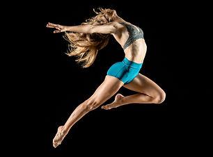 david-hofmann-saut-gracieux-danseuse.jpg