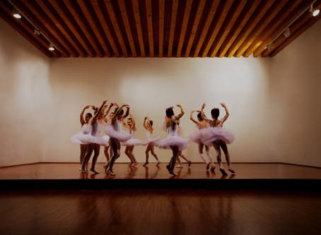 Une association ou une école de danse à Nantes ?