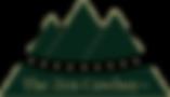 zen-cowboy-inside-logo.png