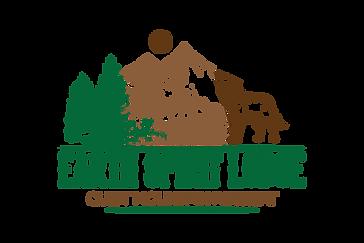 EARTH SPIRIT LODGE-02.png