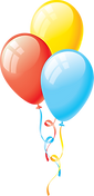 balloon_PNG584.png