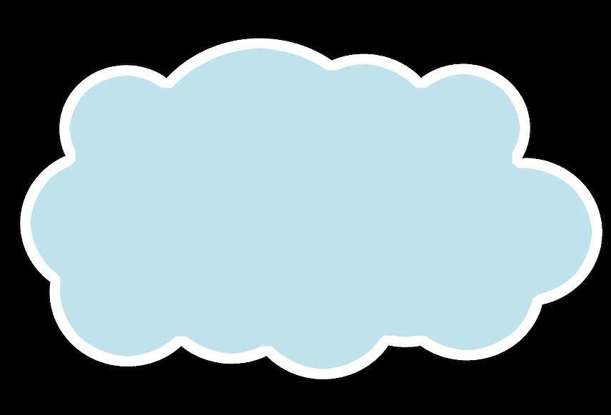 хмаринка.png