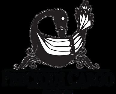 Precious Cargopng.png